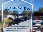 Clearview gallery image